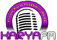 KaryaFM Live Streaming|VoCasts - Internet Radio Internet Tv Free ,Collection of free Live Radio And Internet TV channels. Over 2000 online Internet Radio