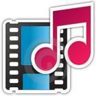 Conheça dez programas gratuitos para ouvir músicas e assistir a vídeos no computador