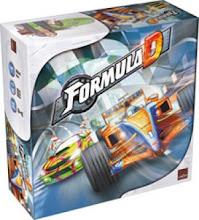 Formule D