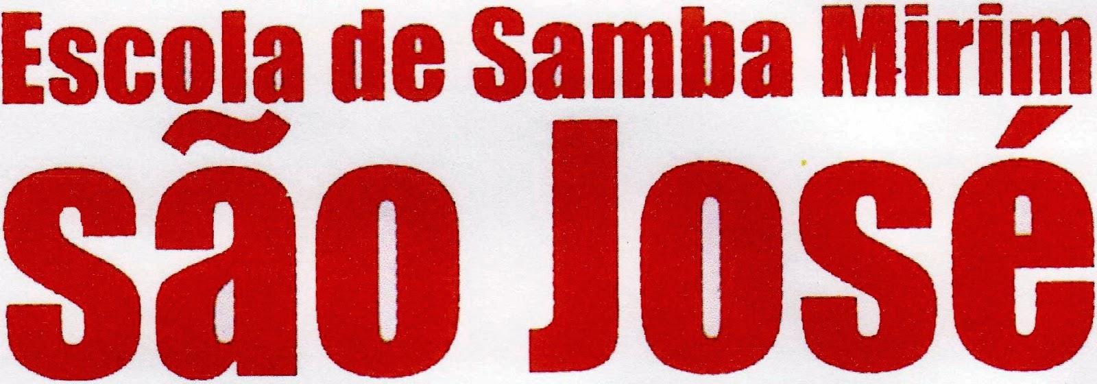 http://2.bp.blogspot.com/-t8N8eBA4lwE/UzgdNzAOK8I/AAAAAAAACPk/t15XQ6eMCqU/s1600/ESCOLA+DE+SAMBA+MIRIM+UNIDOS+DA+S%C3%83O+JOS%C3%89.JPG