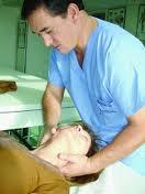 terapia manual o quiropraxia