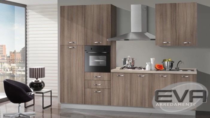 eva arredamenti - il tuo nuovo modo di fare casa: extrasconto eva ... - Eva Arredamenti Cucine