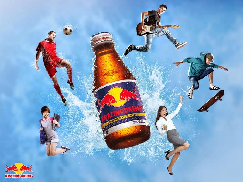http://www.abdulsopyan.com/2015/03/minuman-berenergi-aman-tidak-berbahaya.html