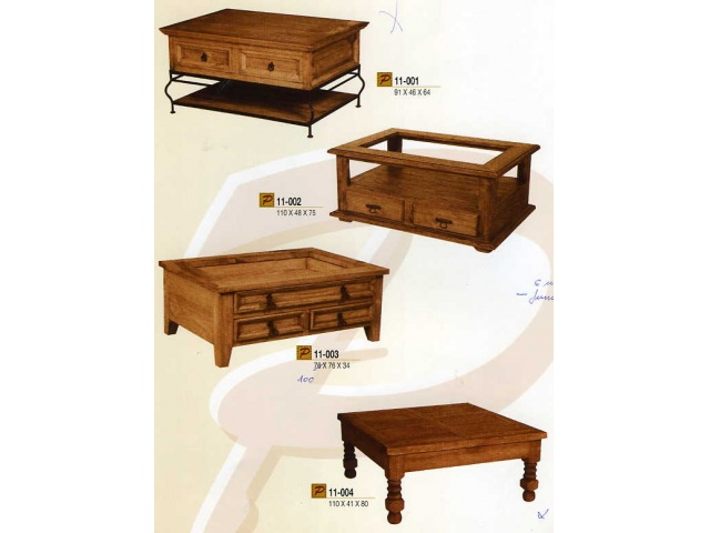 Muebles rusticos df, descargar o ver fotos