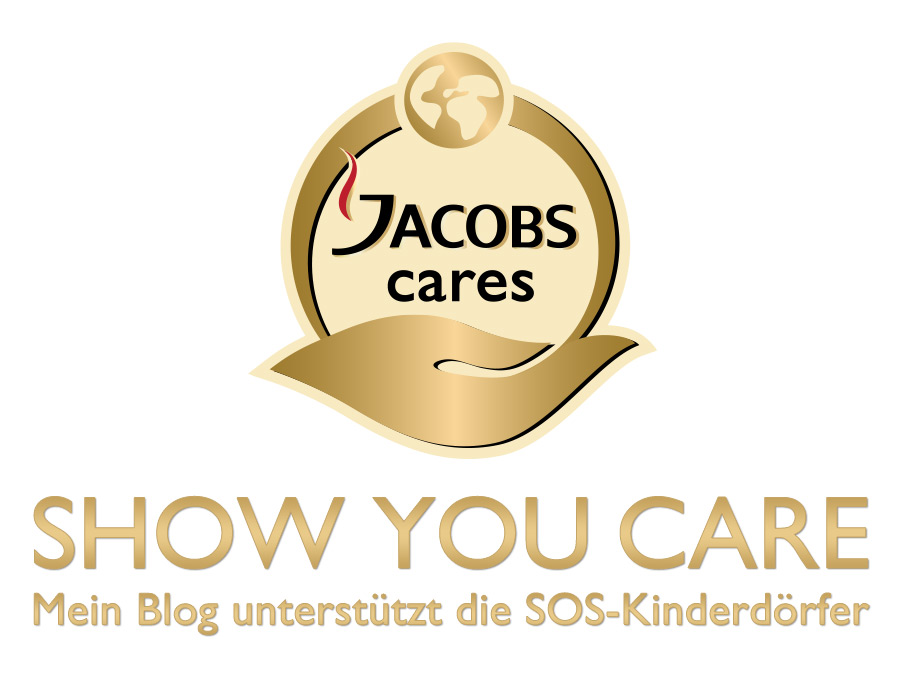 Jacobs_Cares_Blogger_02