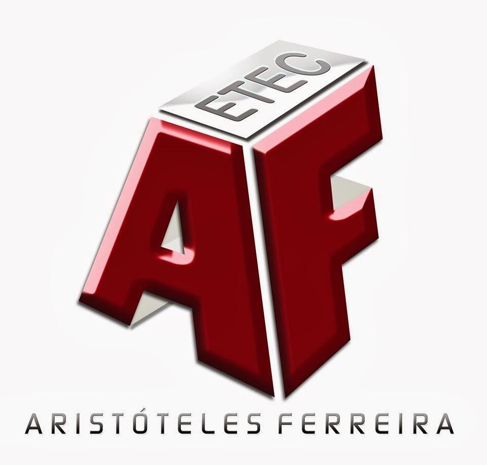 ETEC Aristóteles Ferreira