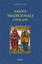 Sants Tradicionals Catalans