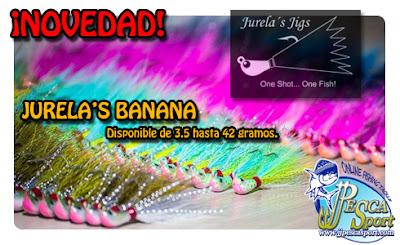 http://www.jjpescasport.com/es/productes/1335/JURELAS-BANANA