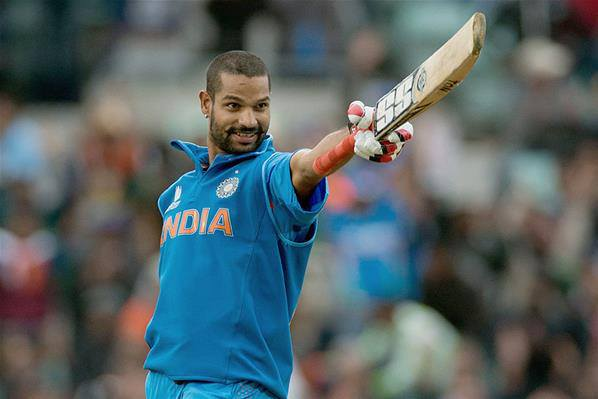 Shikhar-Dhawan-2nd-ODI-Hundred-vs-WI-ICC-Champions-Trophy-2013