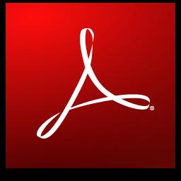 download Adobe Reader 10.1.1 latest updates software