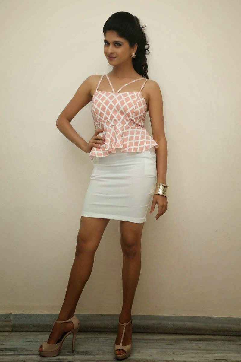 Naveena Hot Stills