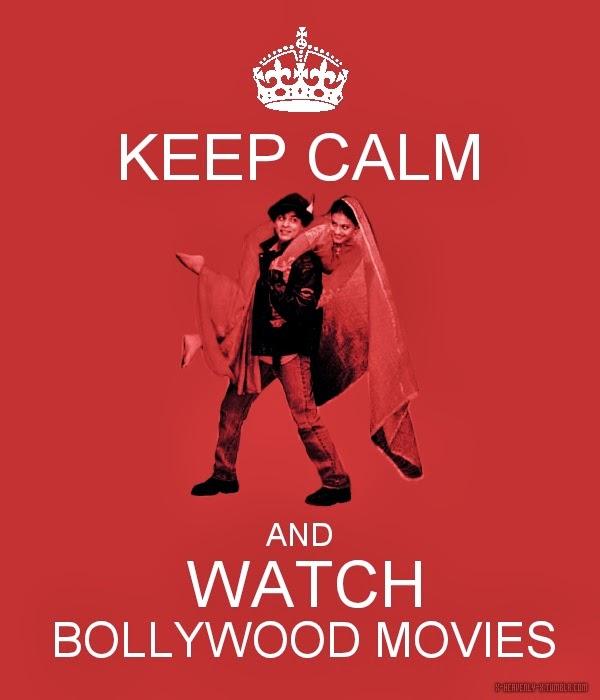 Assista filmes de Bollywood online