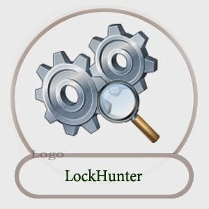 lockhunter