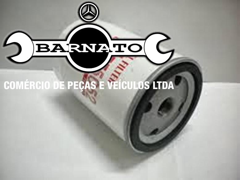 http://www.barnatoloja.com.br/index.php