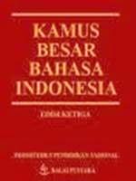 Gratis Download software Kamus Besar Bahasa Indonesia (KBBI), Kamus Bahasa Inggris Kamus Bahasa Jepang, dan Kamus Bahasa Korea