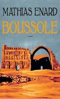 Boussole - Enard
