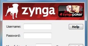 Zynga poker cheat hack 2018 working
