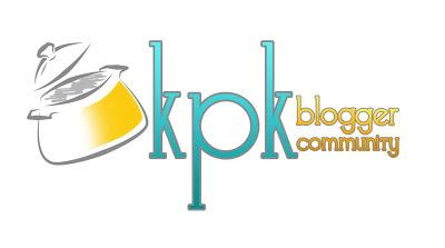 KPK Blogger Community