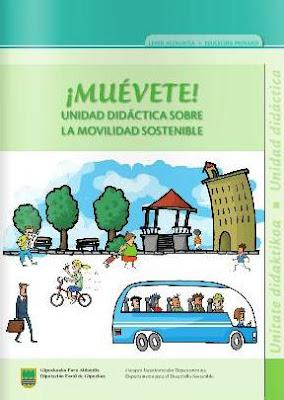 http://issuu.com/caminoescolar/docs/muevete_unidad_didactica_sobre_movi?e=0/5894324