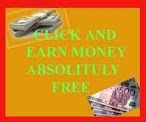 Sure guaranteed income for free, no scam