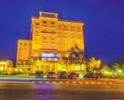 Hotel Murah di Semarang - Undip Kampus Tembalang