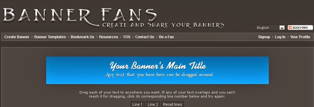 top free online banner maker tools to create stunning ads