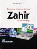 Zahir Accounting 3.0 Portable 1