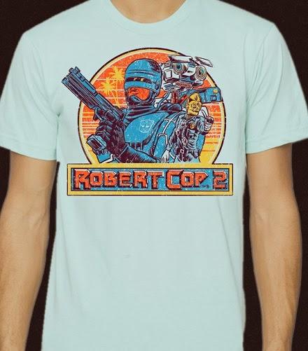 http://bradmcginty.bigcartel.com/product/robert-cop-2-t-shirt