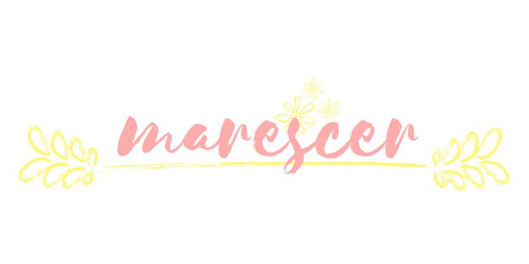 Marescer