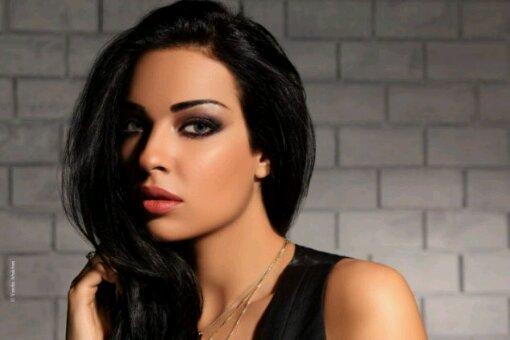 arab gal online matchmaking