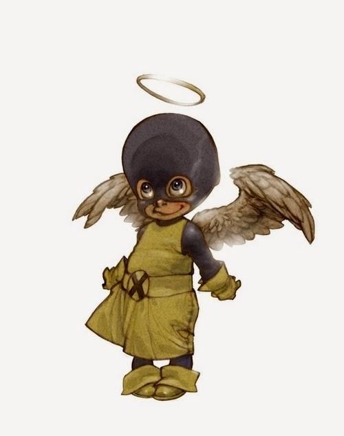 18-Angel-Illustrator-Comic-Lover-Alberto-Varanda-Angel-www-designstack-co