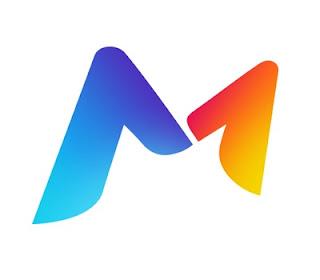 MoboMarket 5.1.7.326 For PC Full Version