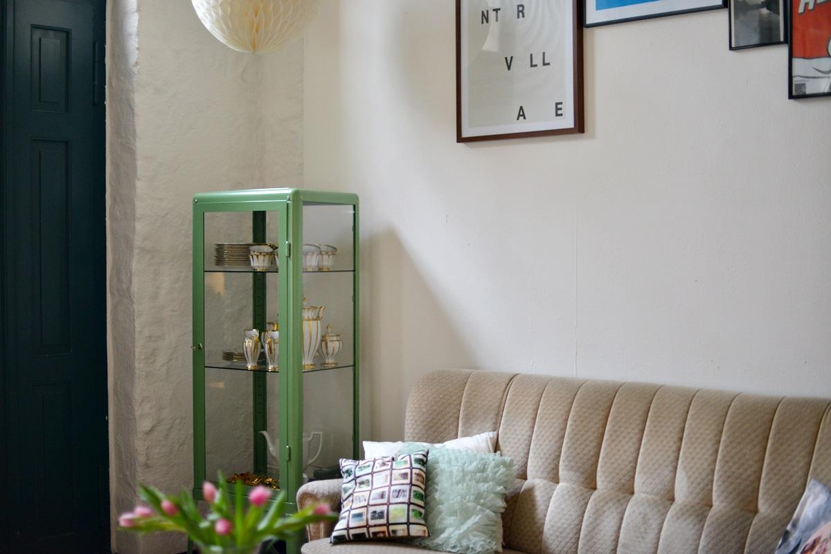 Wohnzimmerideen Ikea – MiDiR