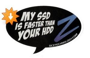 SSD-aggiornare