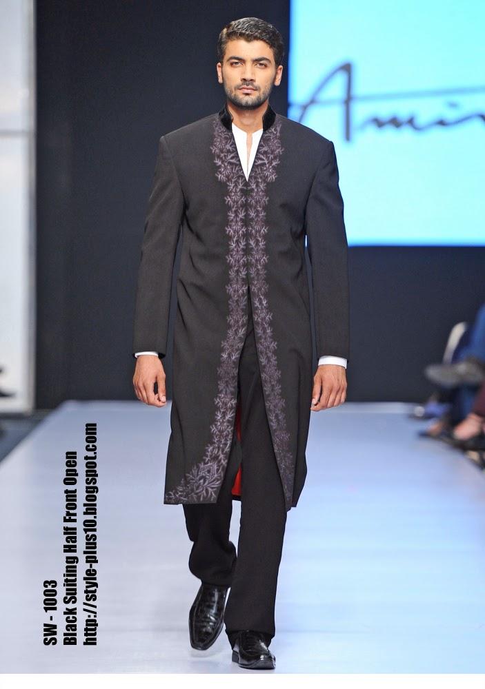 amir-adnan-sherwani-17
