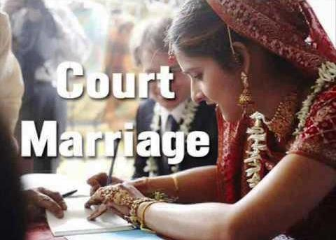 Marriage Registration in Panipat