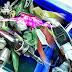 Novas informações sobre Gundam Build Fighters