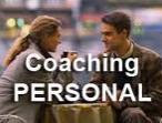 Coaching Personalizado