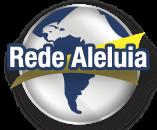 Rádio Aleluia da Cidade de Ribeirão Preto ao vivo
