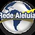 Ouvir a Rede Aleluia FM 103,5 de Ribeirão Preto - Rádio Online