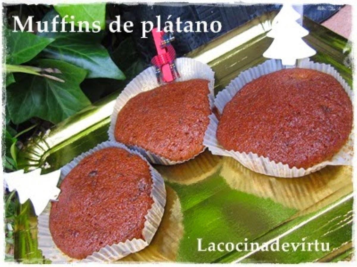 http://lacocinadevirtu.blogspot.com.es/search/label/Microondas