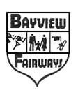 Bayview Fairways Crest