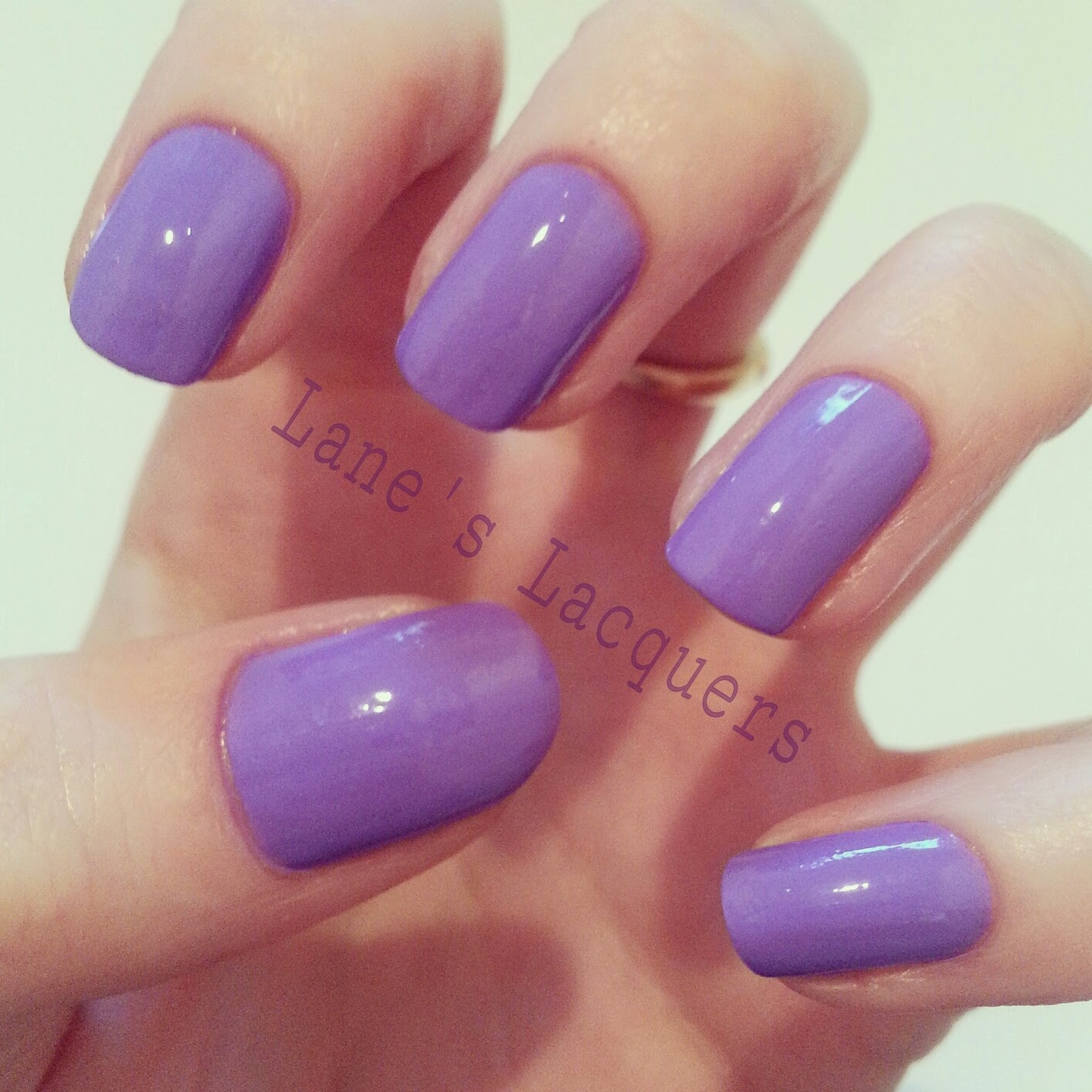 models-own-summer-hypergels-purple-glare-swatch-manicure