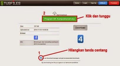 RPP Bahasa Jawa Kelas XII Semester 1 K13