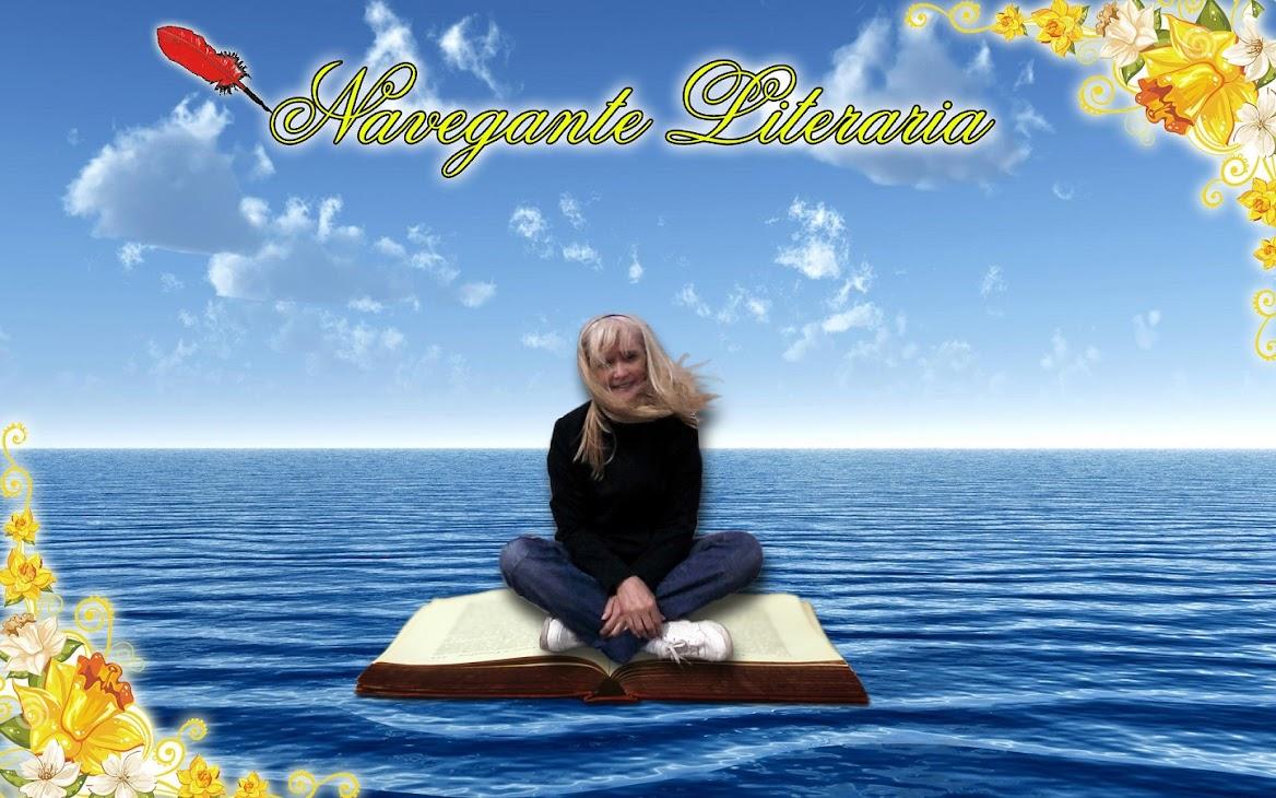 Myriam Jara- Eterna poeta disconforme