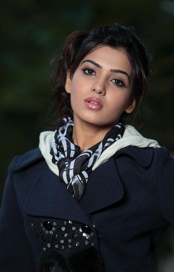 samantha ruth prabhu new photos