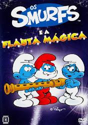Baixe imagem de Os Smurfs e A Flauta Mágica (Dublado) sem Torrent