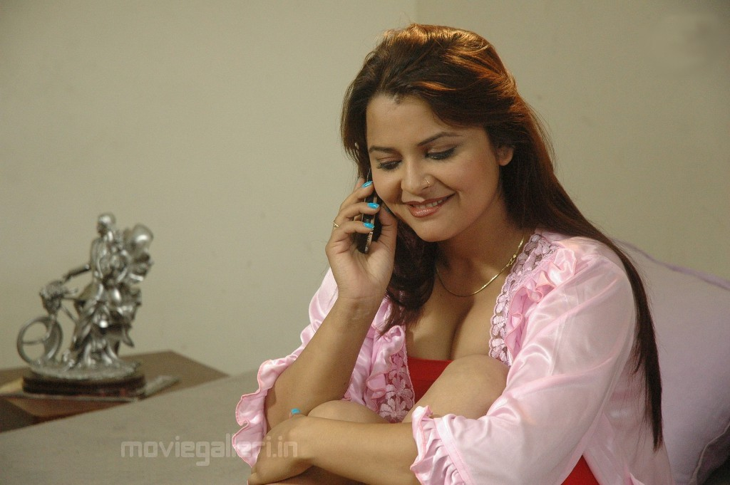 Opinion hot thappu tamil movie charming