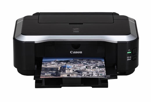 Canon Pixma Ip3600 Driver Download Windows 7