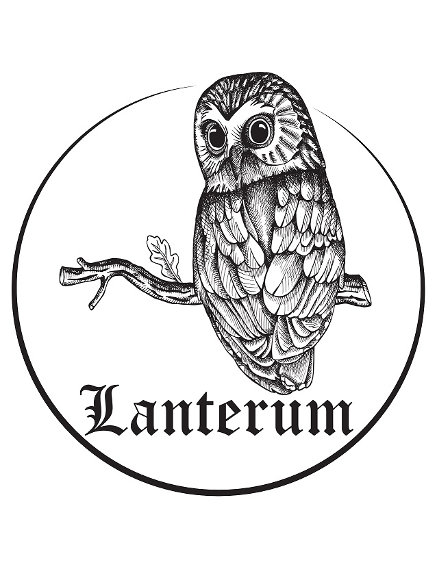 Lanterum Magic